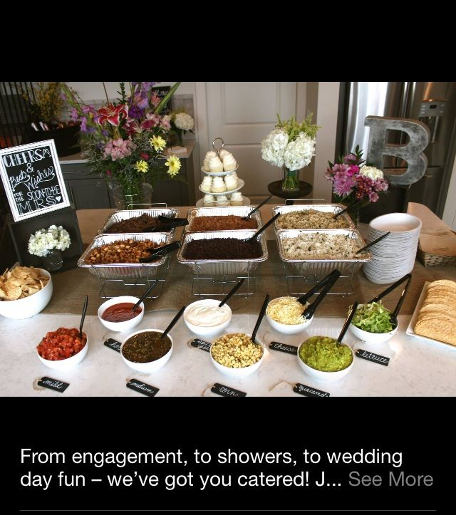 Catering Companies In Utah Why Choosing Rockwell Can Make All The Difference At Your Event