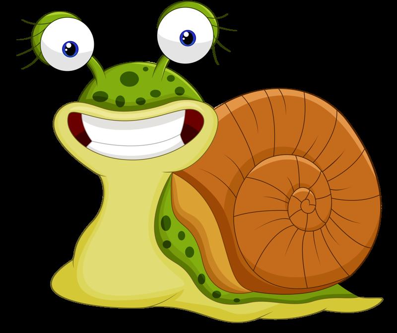 """Résultat de recherche d'images pour """"escargot.png"""""""
