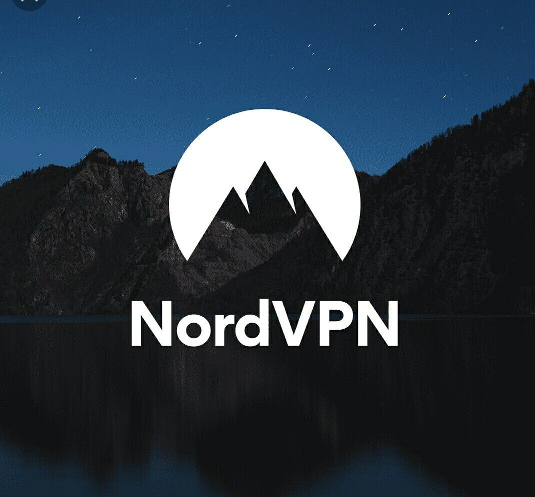 5aa69492c5b34497589b1a4056791145 - What Is The Best Vpn To Use