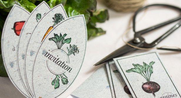 Un Dejeuner Jardinier Etiquettes A Imprimer Etiquette A Imprimer A Imprimer Etiquettes