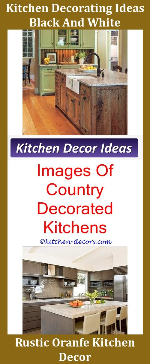 Decorative Kitchen Floor Mats Australia Tarek And Christina Home Decor Stools Platters Dish Towels