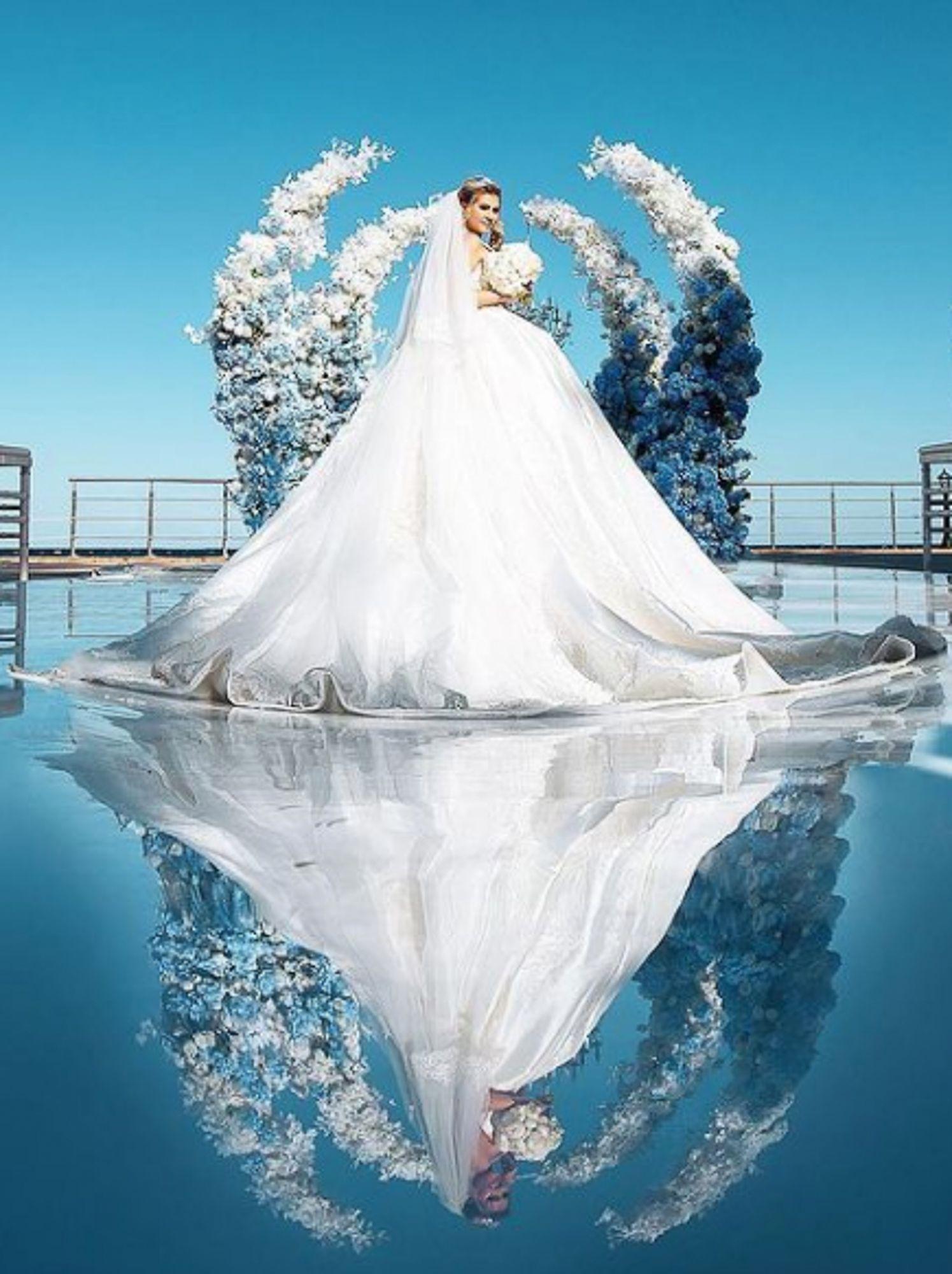Wedding Planner Bogotá Lo Que Debes Saber Del Organizador De Eventos Planificadores De Bodas Bodas Sencillas Decoracion Matrimonio