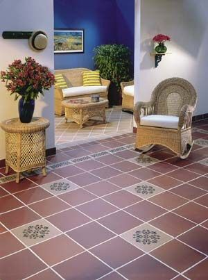Unusual 12X12 Floor Tiles Tiny 12X12 Interlocking Ceiling Tiles Square 18 X 18 Floor Tile 2X2 Floor Tile Young 2X4 Ceiling Tiles Red3D Tile Backsplash Quarry Tile Floor | Wall Colors Etc. | Pinterest | Quarry Tiles ..