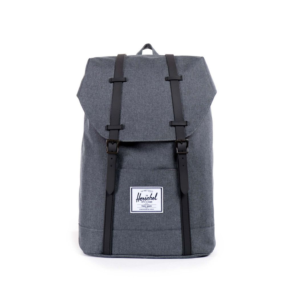 8773dd83f74 Retreat Backpack. Herschel ...