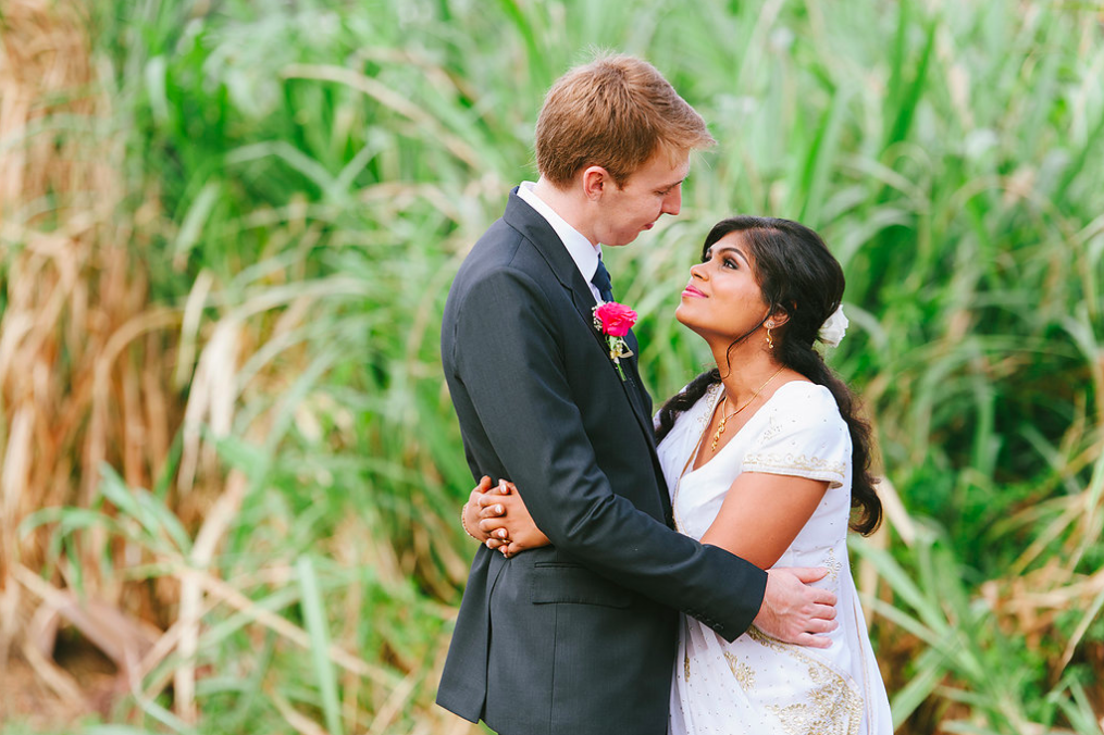 Dawid Nilmini Wedding A Gorgeous Destination Bringing Together Two Cultures And Families On