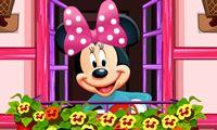 Princesas vs Villanas - Juega a juegos en línea gratis en Juegos.com