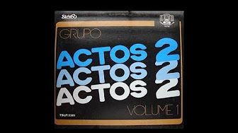 actos 2   1982   cd completo   nº 283 - YouTube