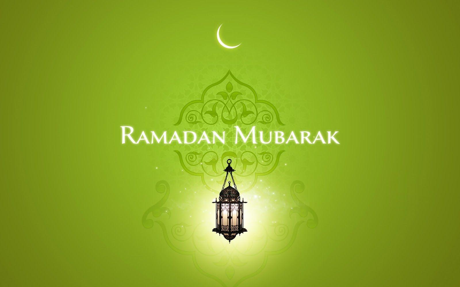 رمضان كريم و كل عام وانتم بخير Ramadan Wallpaper Hd Eid Mubarak Wallpaper Ramadan Images