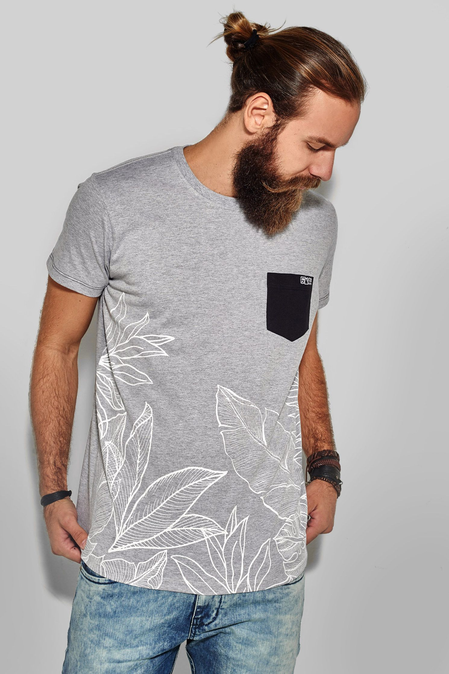 ce3b33267 Top 5 Trends for Men Men's Fashion is not basic anymore. With designers and  brands working towards satisfying the taste of men.