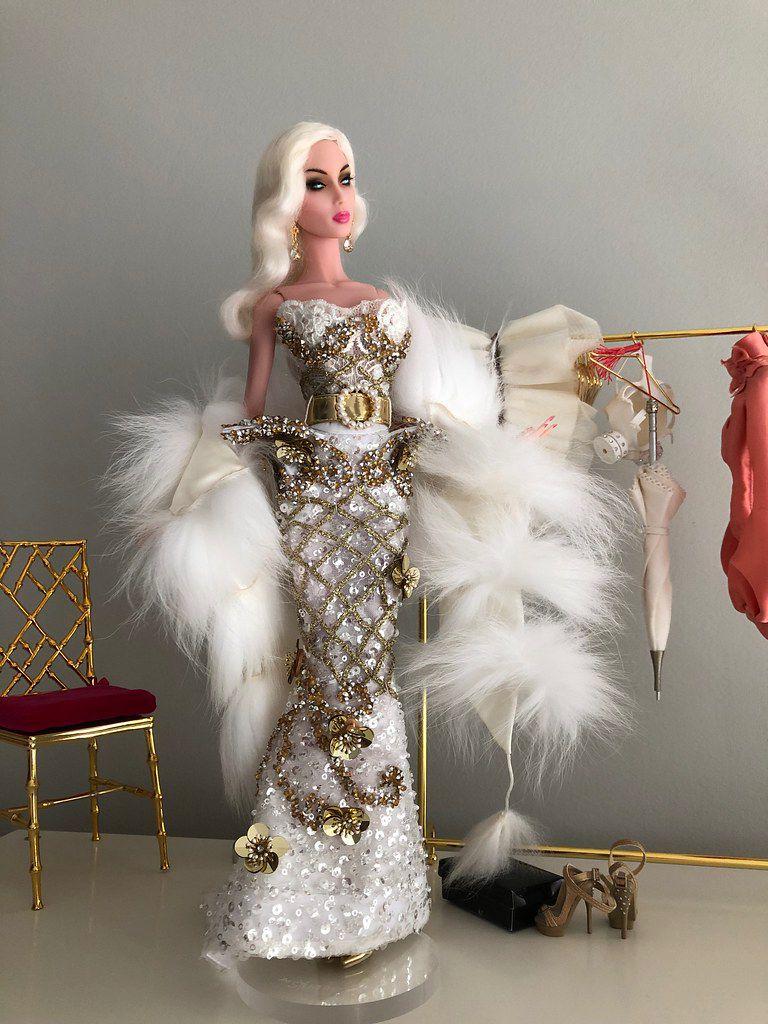 Sybarite Starpower 💫 (Franqo) Flapper dress, Dresses