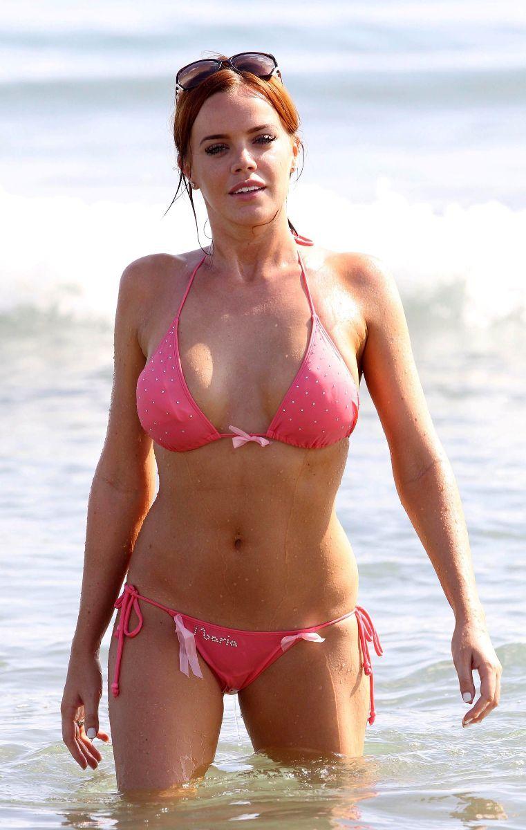 Bikini Maria Fowler nude (28 photos), Tits, Bikini, Boobs, lingerie 2018