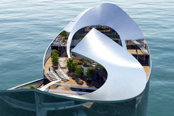 floating-hotel-sigge-architects-1