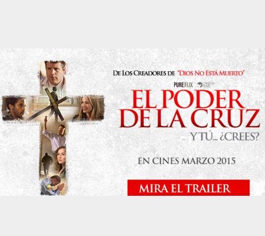 Película cristiana
