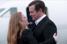 """WWW.CORETEMPARTS.COM Follow us on FB, insta, Twitter We put the sobbing over the cancellation of ABC's The Catch on hold for a bit while we discuss the finale episode: season 2, episode 10, """"The Mocking Bird""""."""