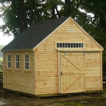 find this pin and more on gardens and sheds by wowgirl1975 - Garden Sheds Massachusetts