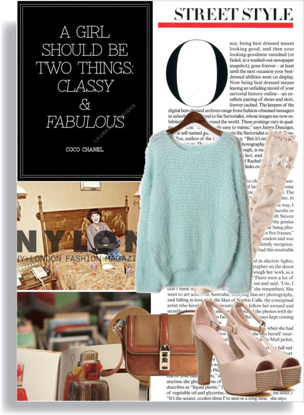 """""""It'll get exciting, exciting"""" by jung-177 ❤ liked on Polyvore"""