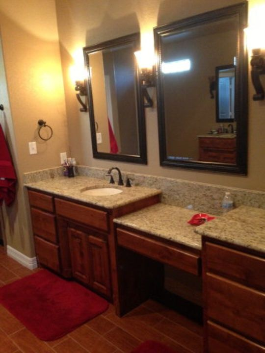 W County Road Midland TX Is For Sale Zillow - Bathroom remodel midland tx