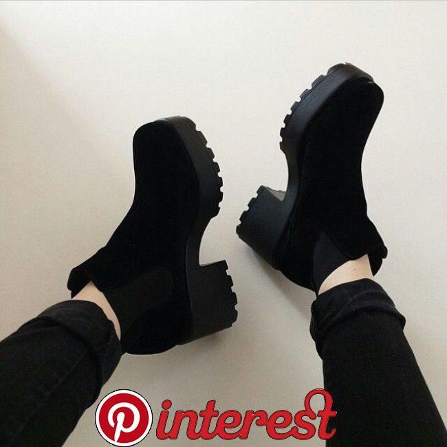 ⚜ @J Z A A M B R A N O 2 9 ⚜ #shoeboots