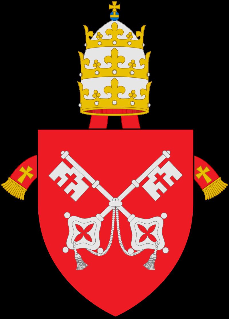 Que significa heraldico yahoo dating