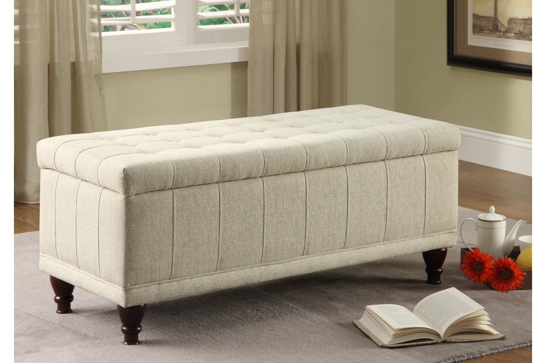 21+ Where to buy bedroom storage bench formasi cpns