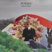 PURSES https://records1001.wordpress.com/