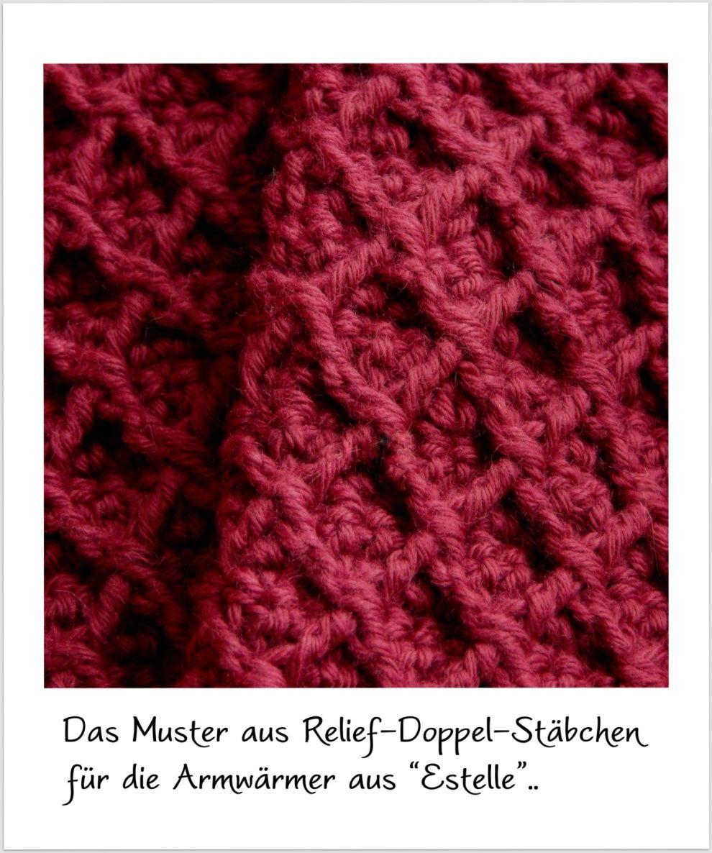 Die Häkel Eule - Häkeln & Stricken | Crochet | Pinterest | Häkelnde ...
