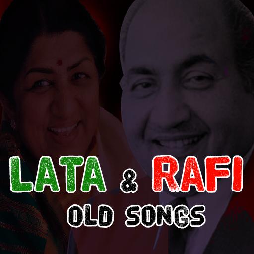 Download Lata Mangeshkar Old Mp3 Songs