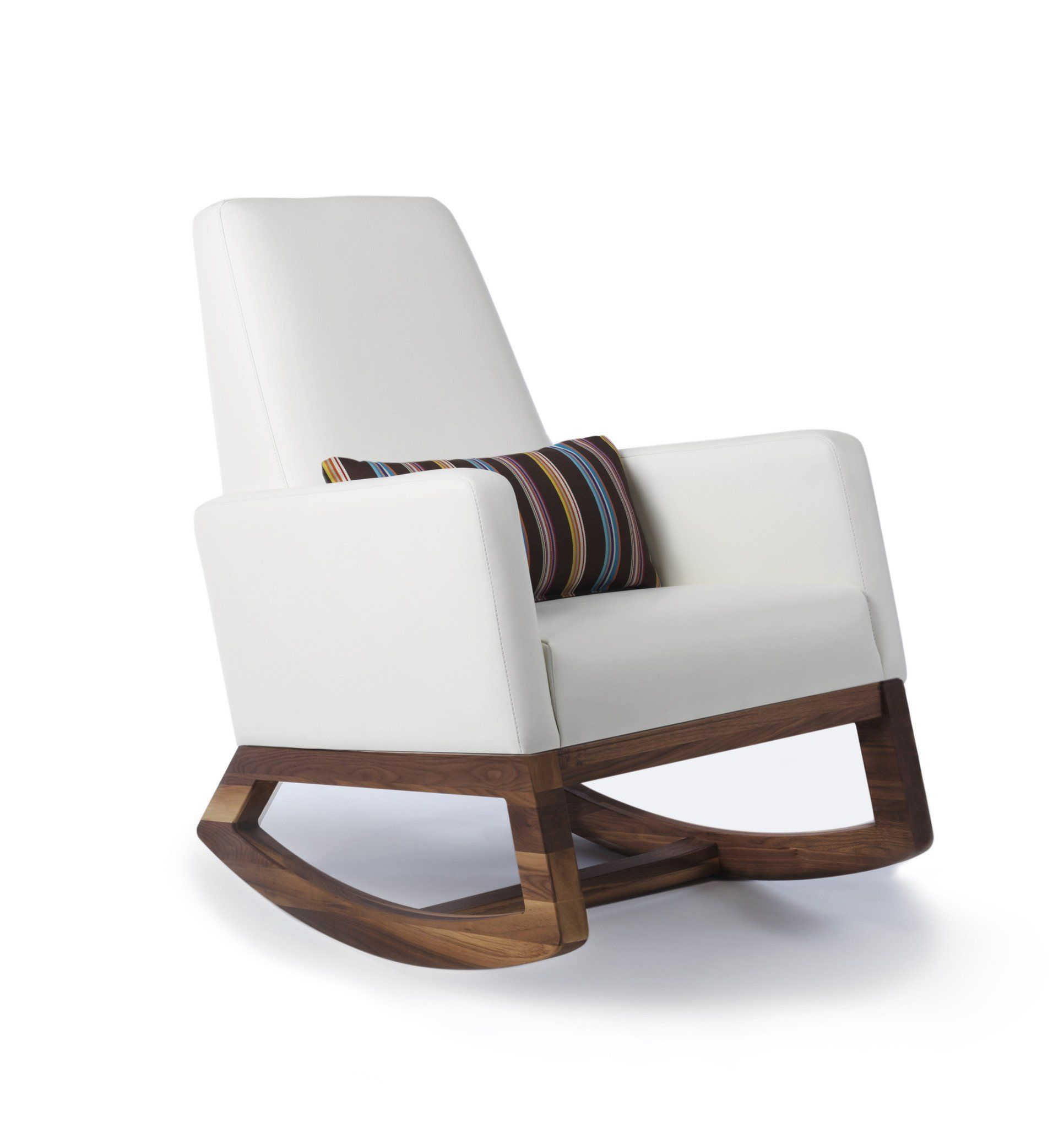Joya Rocker in 2020 Rocking chair nursery, Rocking chair
