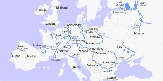 map of european rivers karmaboxers