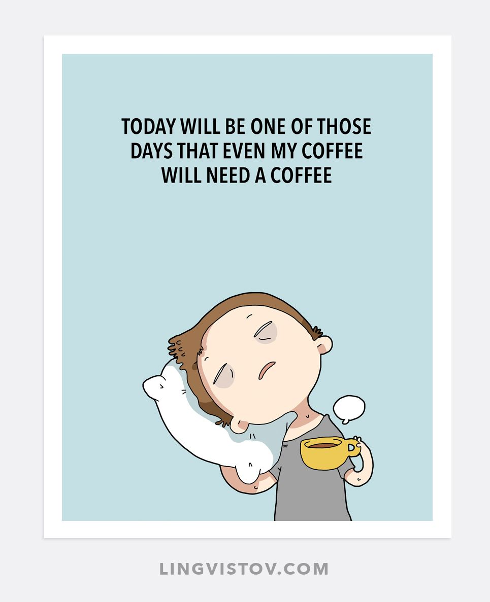 Pin By Shelley Gingrich On Coffee Quotes Snoopy Funny Snoopy