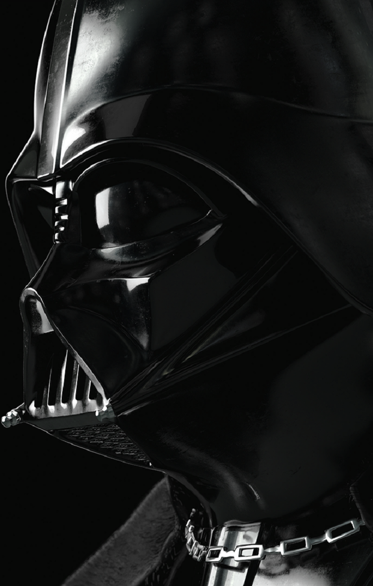 Darth Vader Iphone Wallpaper Fondos para iphone, Fondos