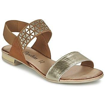 Chaussures - Mocassins Frankie Griottes aZ7aZOA
