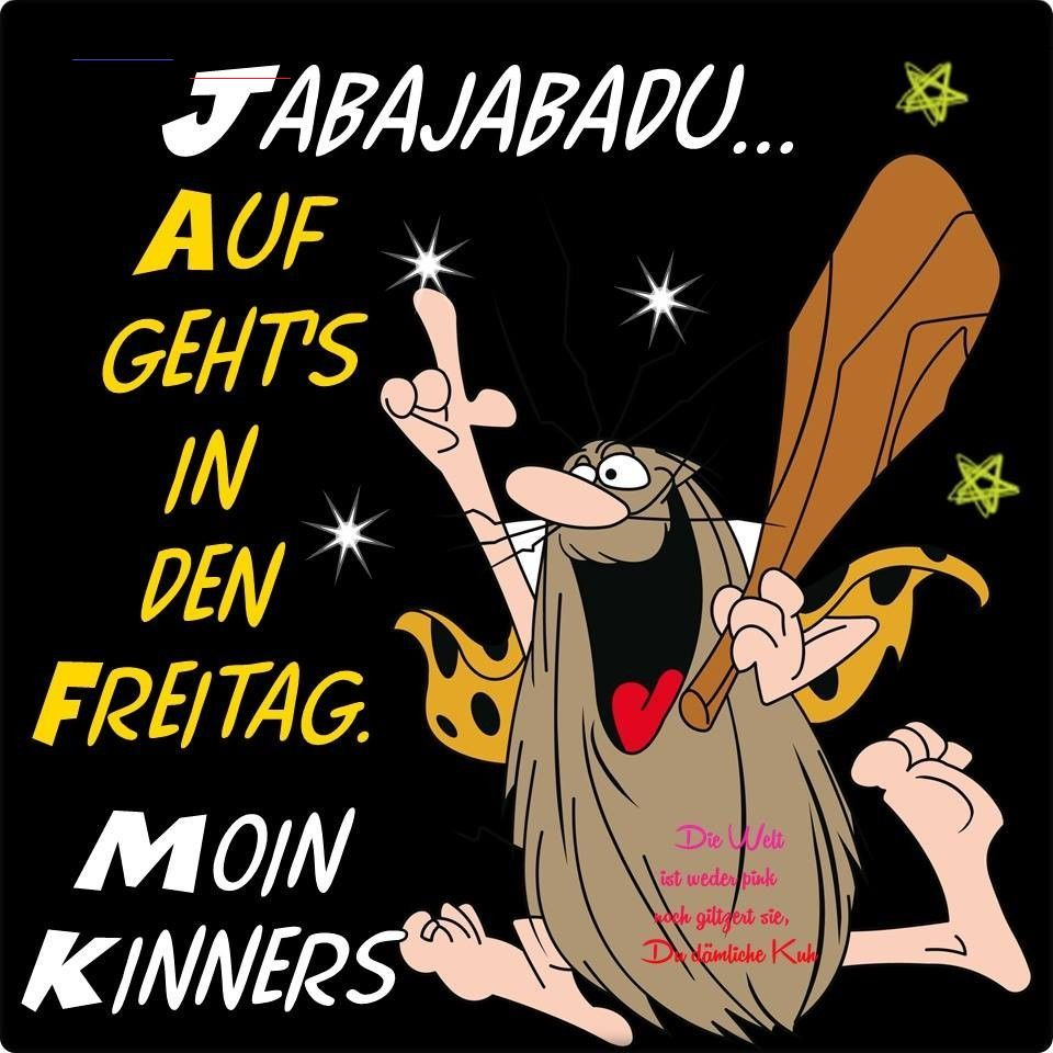 freitagder13.sprüche in 2020 Funny friday memes, Friday