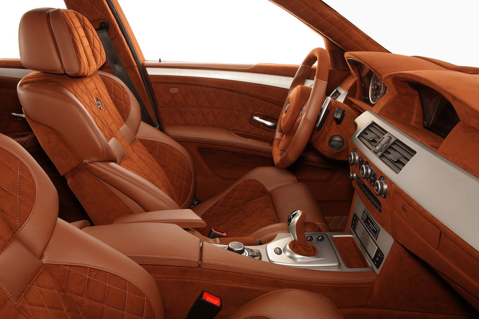 Car interior brown - New Custom Interior Car Designs With Custom Interior Car Design Sketch By Rykunov
