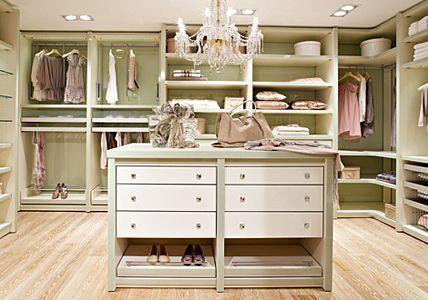 Schranksysteme Begehbarer Kleiderschrank begehbarer kleiderschrank planen schranksysteme und