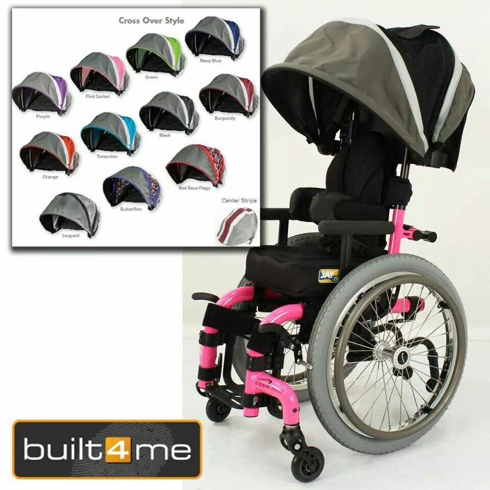 Wheelchair Canopy at wheelchairguys.com when you need cover from the South Florida Sun & Wheelchair Canopy at wheelchairguys.com when you need cover from ...