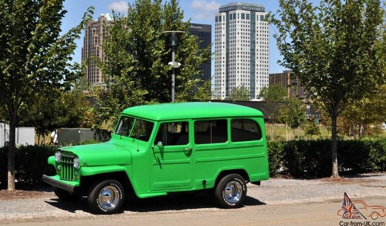 American Chevrolet Muncie >> American Chevrolet Muncie Indiana Your List Of Hobbies Just