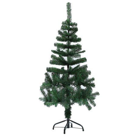 New 15M Christmas Tree Home Hotel Artificial Tree Christmas