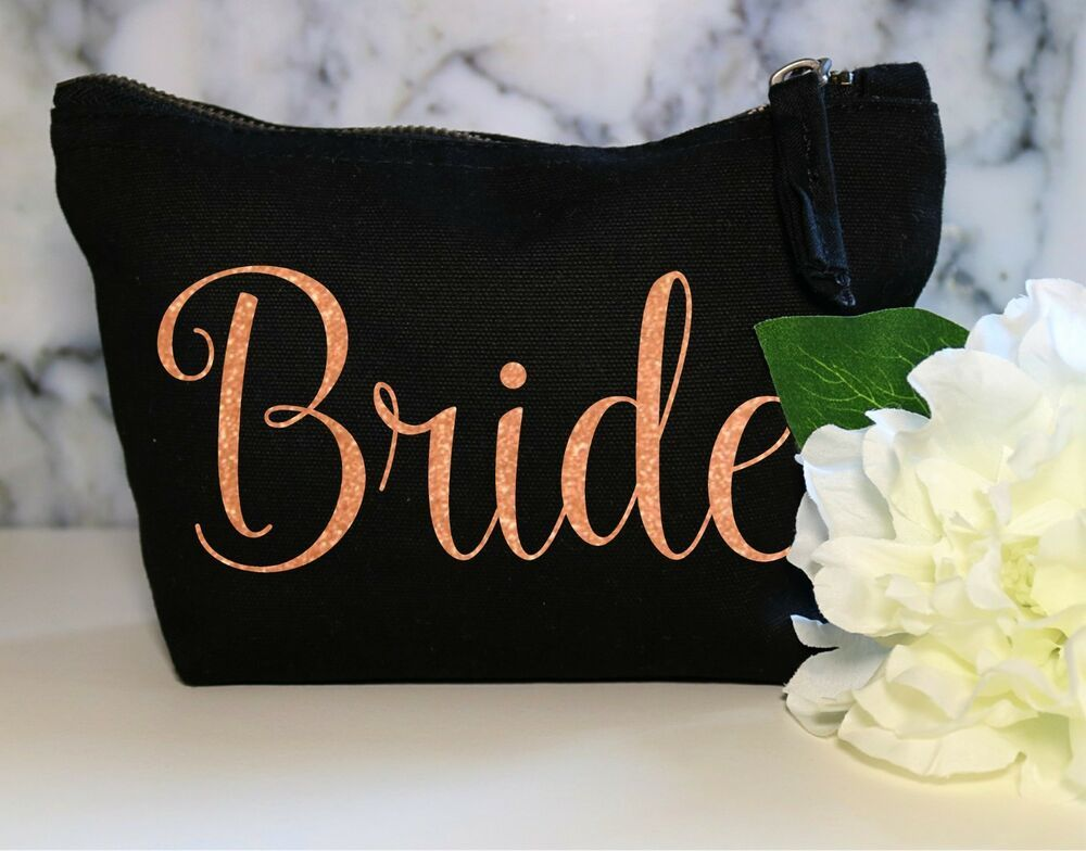 gifts for groom from bride sister