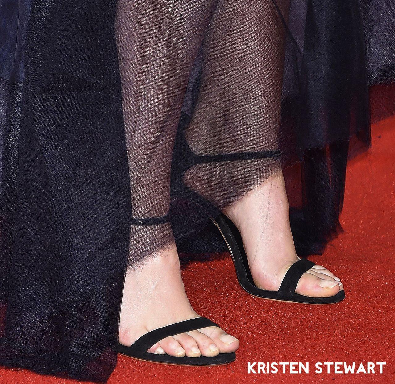 Toronto feet foot fetish