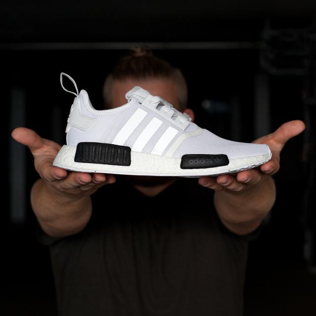 adidas NMD ab 26.8. sidestep shoe | Adidas schuhe