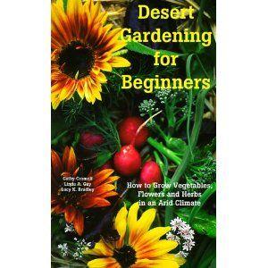 5aa893072184b9e68929f12a0604dfff - Arizona Master Gardener Manual Pdf Download