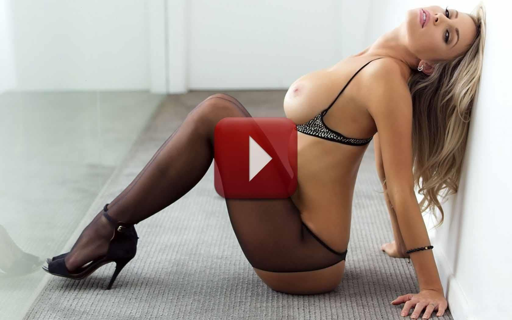 porn p. adult dating forum. Sexy Videos Click here. #adult #dating