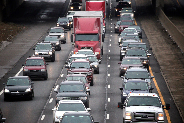 Nofault auto insurance Michigan drivers won't learn