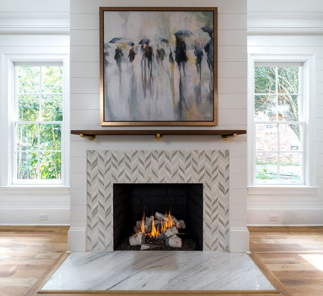 Isokern Vent Free Fireplace | Tyres2c