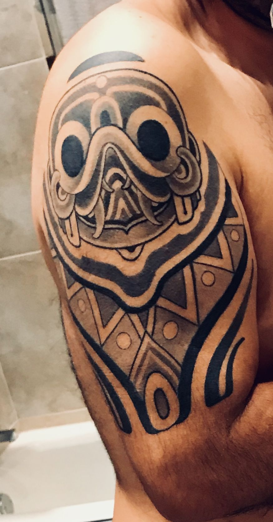 Pin by enrique medina jarquin on tatouages pinterest tattoo
