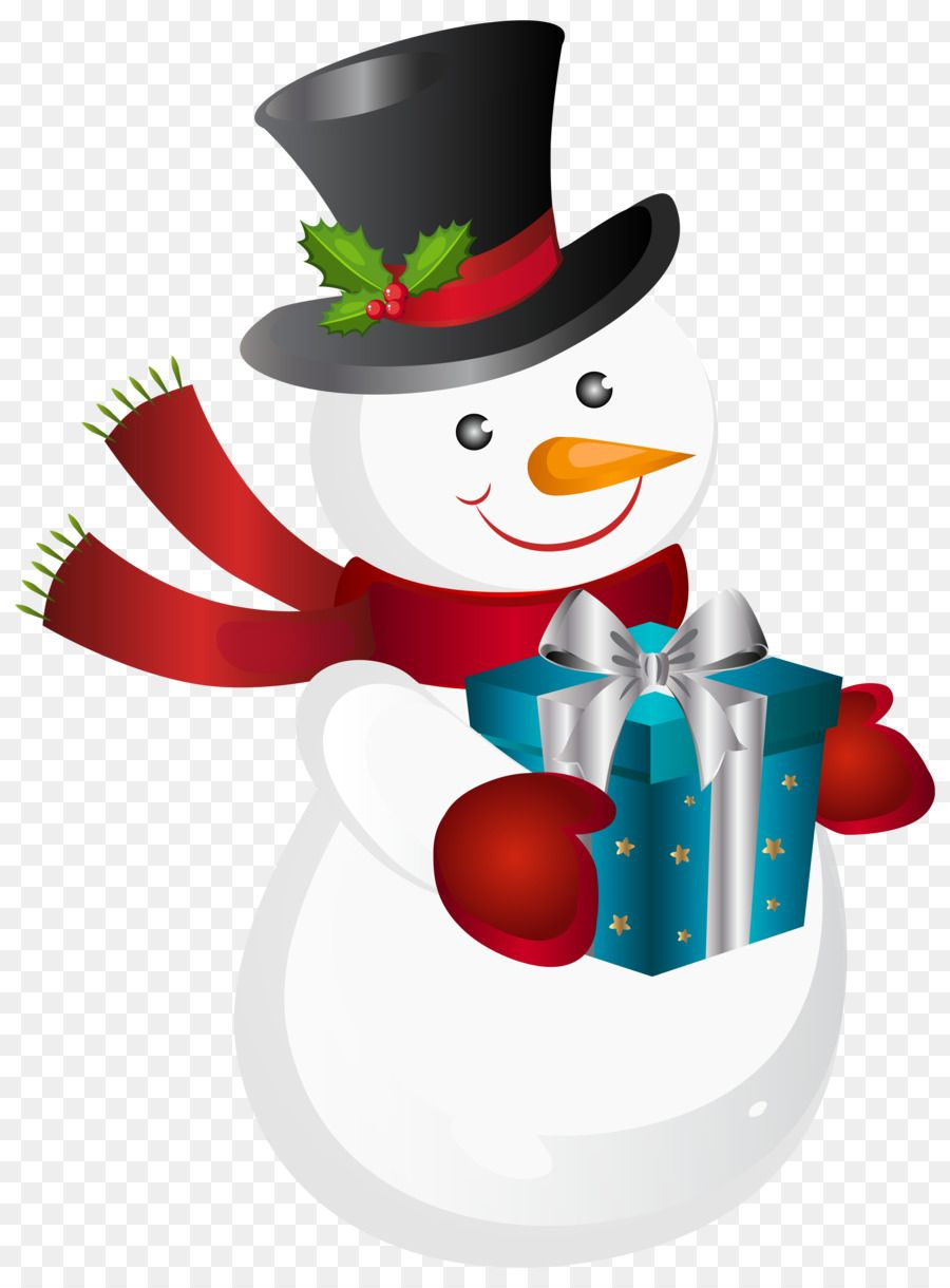 Download Transparent Snowman Clipart Snowman Clip Art Christmas Christmas Artwork Snowman Clipart Christmas Snowman