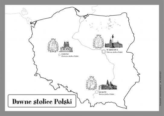 Darmowe Materiały Do Pobrania I Wydruku Eurotest Polska Dla