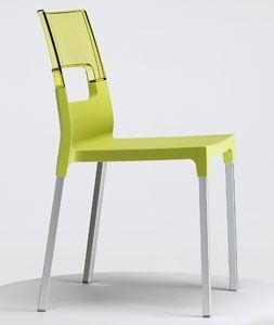 Picture of Star Diva - Diva, modern chairs