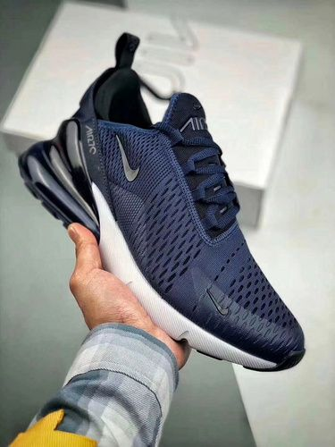 the best attitude c2d4b b4dba NIKE AIR MAX 270 AH8050-400   Yupoo